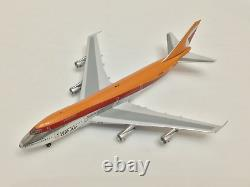 Aeroclassics 1400 CP AIR Boeing 747-200 EMPRESS OF AUSTRALIA / NO BOX