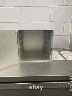 Brand New airline Galley Box