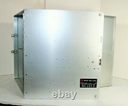 Delta Airlines Airline Galley Box (NEW-UNUSED)