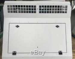 Dog Box UK Dog Transportation Box Crate K9 DB10 Freelander 2 CRV Astra EX-DEMO