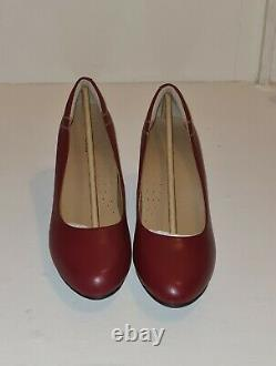 Emirates Airline Female Cabin Crew Shoes(brand new without Box)