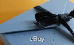 Genuine BA Concorde/Smythson Boxed Set Writing Paper and Envelopes NewithUnused