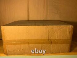 Madballs Transportation Box Open Includes 24 Units
