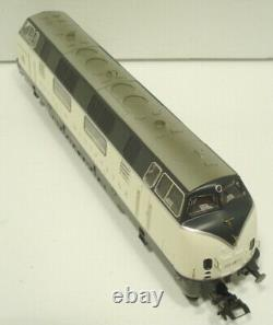Marklin 26522 HO Scale Herpa Transportation Train Set/Box