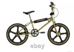 NEW DOUBLE BOXED DIRECT RALEIGH Burner 35th Anniversary Direct From RALEIGH NEW