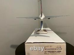 Pacmin Delta B767-300 mint 1100 scale with box