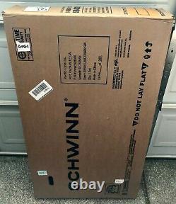Schwinn Sting-Ray Bicycle BLUE Brand New In Box FREE SHIPPING