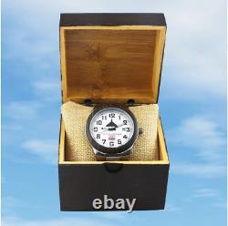 Vulcan XH558 watch, S/Steel case & strap, date indicator, M/F, Miyota Quartz